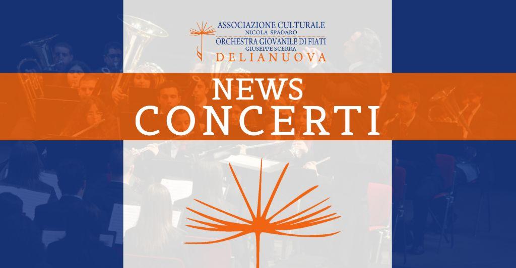"""Master-Class-e-Concerto-al-Teatro-""""F.-Cilea""""-di-Reggio-Cal.--con-il-Maestro-Johan-De-Meij"""